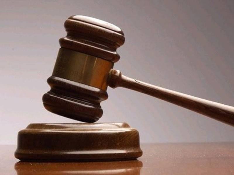 Mangsa tipu beli tanah buat tuntutan di mahkamah